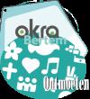 OB_ontmoeten_logo_450