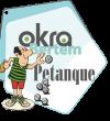 OB_petanque_logo_450