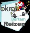 OB_reizen_logo_450