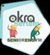 OB_senioerengym_logo_450