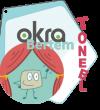 OB_toneel_logo_450
