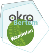 OB_wandelen_logo_450
